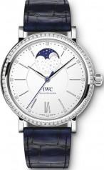 IWC » Portofino » Automatic Moon Phase 37 » IW459008