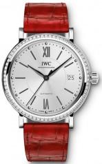 IWC » Portofino » Portofino Midsize Automatic » IW458109