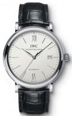 IWC » Portofino » Automatic 40mm » IW356501