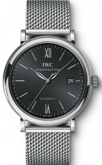 IWC » Portofino » Automatic 40mm » IW356506