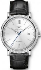 IWC » Portofino » Automatic 40mm » IW356514