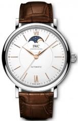 IWC » Portofino » Automatic Moon Phase » IW459401