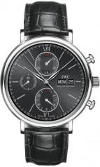 IWC » Portofino » Chronograph » IW391008