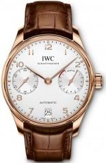 IWC » Portuguese » Automatic » IW500701
