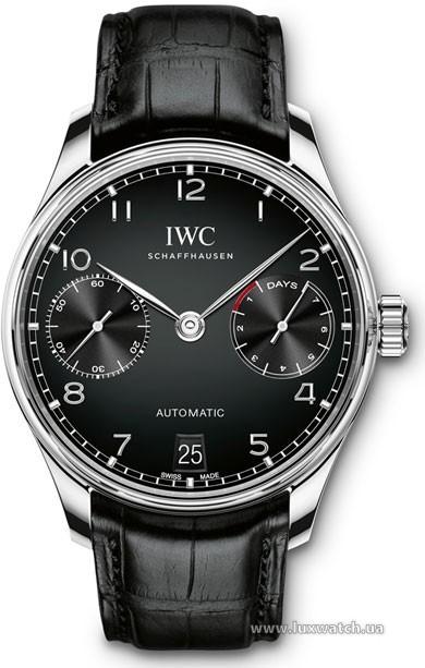 Продать часы iwc как фирмы ломбард сдать часы можно в orient какой
