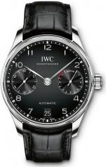 IWC » Portuguese » Automatic » IW500703