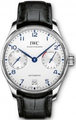 IWC » Portuguese » Automatic » IW500705