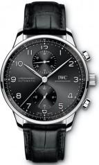 IWC » Portuguese » Chronograph » IW371609