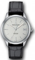 Jaeger-LeCoultre » Geophysic » True Second » 8018420