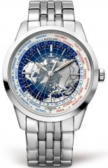 Jaeger-LeCoultre » Geophysic » Universal Time » 8108120
