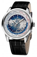 Jaeger-LeCoultre » Geophysic » Universal Time » 8108420