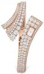 Jaeger-LeCoultre » Jewellry Watch » Calibre 101 » Q2892201
