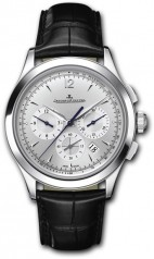 Jaeger-LeCoultre » Master » Chronograph » 1538420