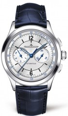Jaeger-LeCoultre » Master » Chronograph » 1538530