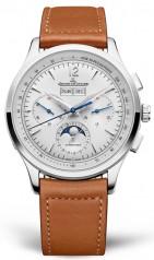 Jaeger-LeCoultre » Master » Control Chronograph Calendar » Q4138420