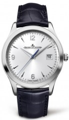 Jaeger-LeCoultre » Master » Control Date » 1548420