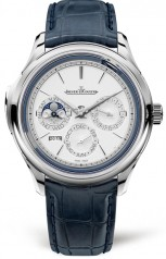 Jaeger-LeCoultre » Master » Grande Tradition Repetition Minutes Perpetuelle » Q5233420