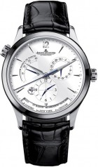Jaeger-LeCoultre » Master » Geographic » 1428421