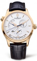 Jaeger-LeCoultre » Master » Geographic » 1422521