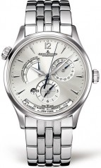 Jaeger-LeCoultre » Master » Geographic » 1428121
