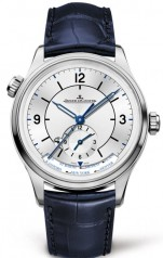 Jaeger-LeCoultre » Master » Geographic » 1428530