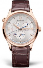 Jaeger-LeCoultre » Master » Geographic » 4122520