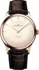 Jaeger-LeCoultre » Master » Ultra Thin 41 » 1332511