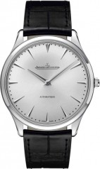 Jaeger-LeCoultre » Master » Ultra Thin 41 » 1338421