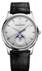 Jaeger-LeCoultre » Master » Ultra Thin Moon » 1368420