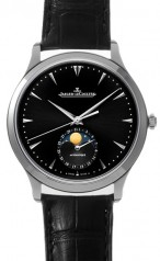 Jaeger-LeCoultre » Master » Ultra Thin Moon » 1368470