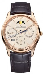 Jaeger-LeCoultre » Master » Ultra Thin Perpetual » 1302520