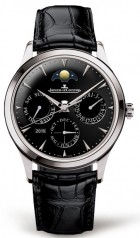 Jaeger-LeCoultre » Master » Ultra Thin Perpetual » 1308470