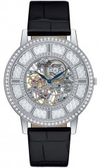 Jaeger-LeCoultre » Master » Ultra Thin Squelette » 1343501