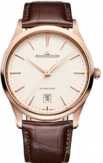 Jaeger-LeCoultre » Master » Ultra Thin Date » 1232510