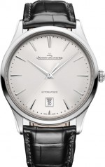Jaeger-LeCoultre » Master » Ultra Thin Date » 1238420