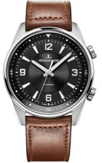 Jaeger-LeCoultre » Polaris » Polaris Automatic » 9008471
