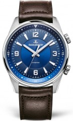 Jaeger-LeCoultre » Polaris » Polaris Automatic » 9008480
