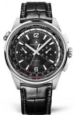 Jaeger-LeCoultre » Polaris » Polaris Chronograph WT » 905T470