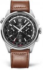 Jaeger-LeCoultre » Polaris » Polaris Chronograph WT » 905T471