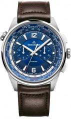 Jaeger-LeCoultre » Polaris » Polaris Chronograph WT » 905T480