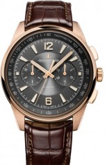 Jaeger-LeCoultre » Polaris » Polaris Chronograph » 9022450