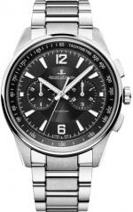 Jaeger-LeCoultre » Polaris » Polaris Chronograph » 9028170