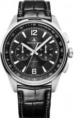 Jaeger-LeCoultre » Polaris » Polaris Chronograph » 9028470