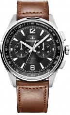 Jaeger-LeCoultre » Polaris » Polaris Chronograph » 9028471