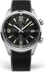 Jaeger-LeCoultre » Polaris » Polaris Date » 9068670