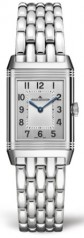 Jaeger-LeCoultre » Reverso » Reverso Lady Manual Wind » 2608130