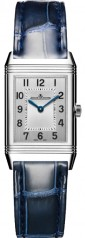 Jaeger-LeCoultre » Reverso » Reverso Lady Manual Wind » 2608532