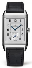Jaeger-LeCoultre » Reverso » Reverso Classic Large Duoface Small Seconds » 3848420