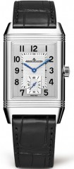 Jaeger-LeCoultre » Reverso » Reverso Classic Large Small Second » 3858520
