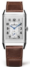 Jaeger-LeCoultre » Reverso » Reverso Classic Large Small Second » 3858522